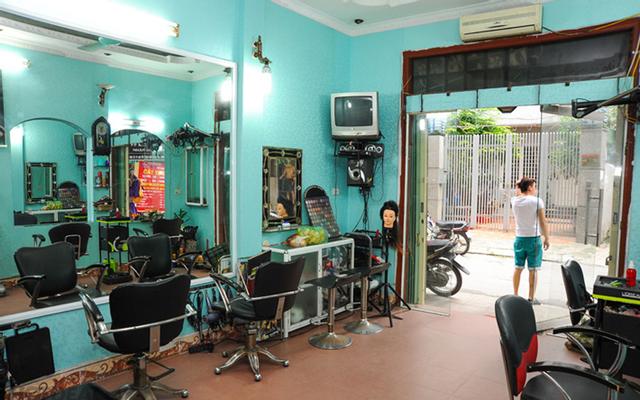 Hiền Hair Salon
