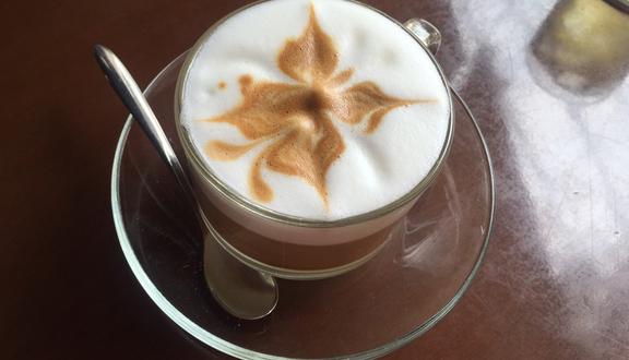 C1 Coffee