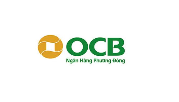 OCB ATM - Điện Biên Phủ
