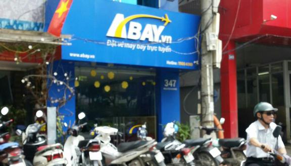 Abay.vn - Phòng Vé Máy Bay