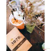 [1976 Coffee] - 12 Hải Triều  View đẹp 😘😘 phục vụ nhiệt tình dễ thương ☺️☺️