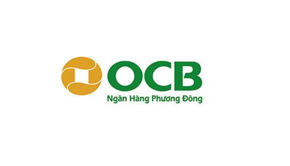 OCB - PGD Nguyễn Công Trứ