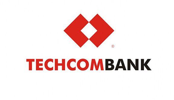 Techcombank - Lê Văn Việt
