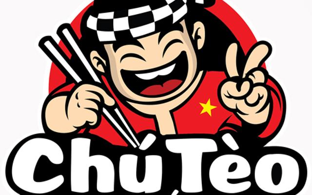 Chú Tèo Buffet Nướng 99K - 320 Tân Kỳ Tân Quý