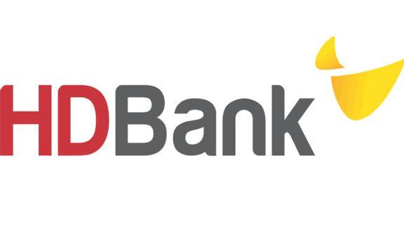 HDBank - Hội Sở Chính
