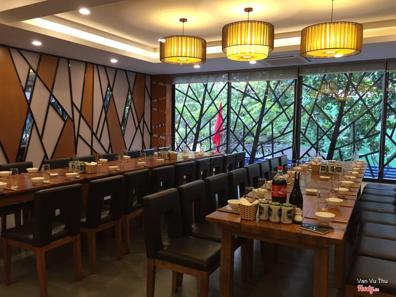 Image result for D7 Restaurant