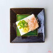 [menu mới Dec] SHIRATAMA ANMITSU