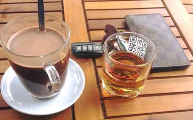 Sam Coffee