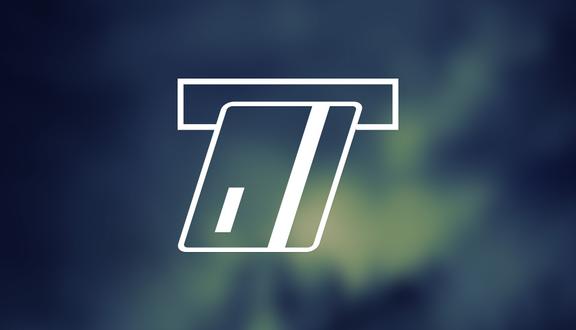 Ngân Hàng Techcombank - Đường 30 Tháng 4