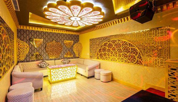 Liberty Karaoke - Liberty Central Nha Trang Hotel