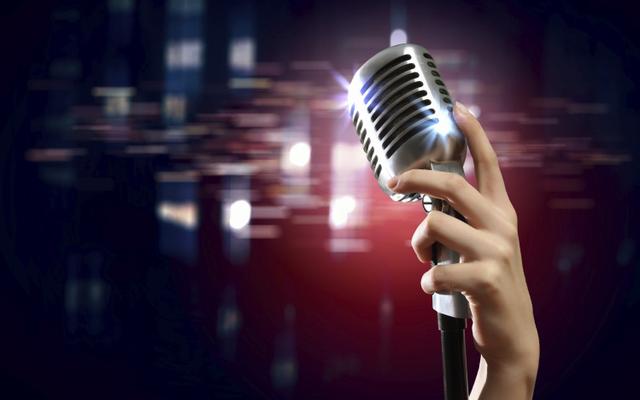 Lộng Gió Karaoke
