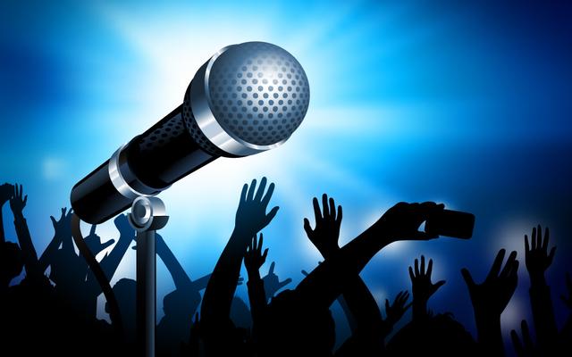 Karaoke 123