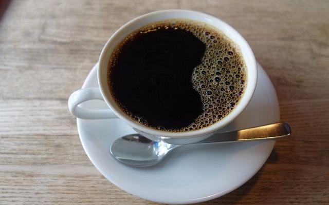 Trâu Đồ Cổ - Cafe & Thức Uống Giải Khát