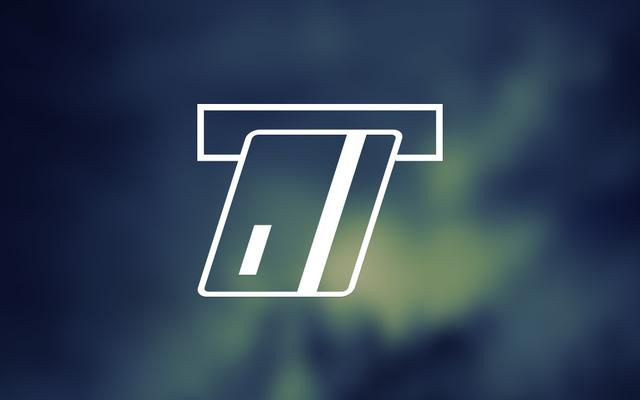 Ngân Hàng Techcombank - Mậu Thân