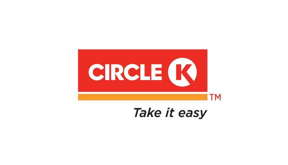 Circle K, SG0136 - 21 Thạch Lam