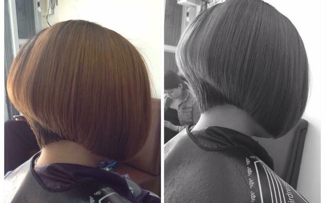 Bi Pro Salon Hair
