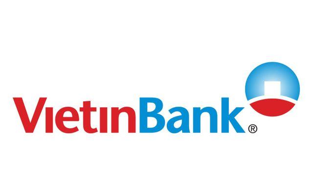 VietinBank - PGD Phan Xích Long