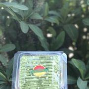 Tiramisu trà xanh 20k/hộp