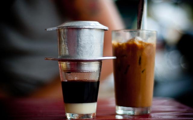 Sói Coffee