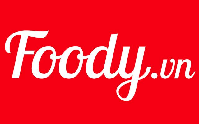Giải Thưởng Foody - Vũng Tàu