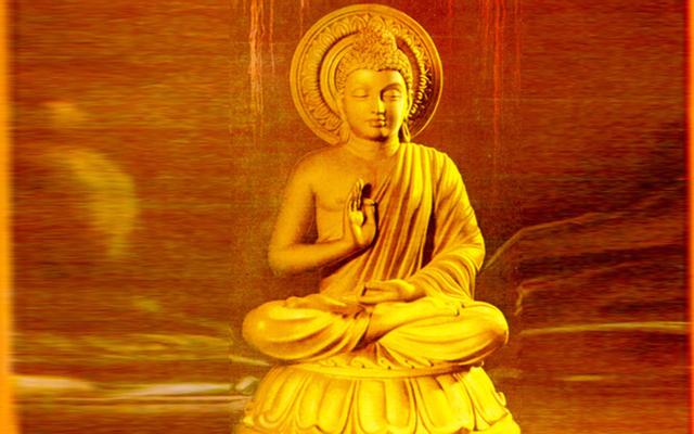 Chùa Minh Nguyệt Cư Sĩ Lâm