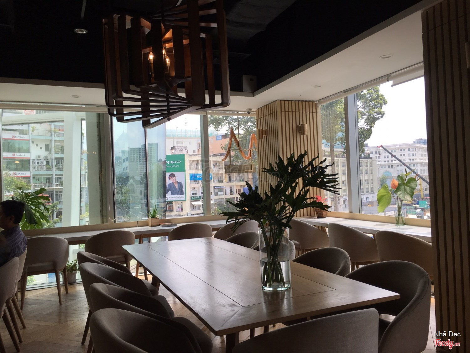 miyama-cafe-saigon-center