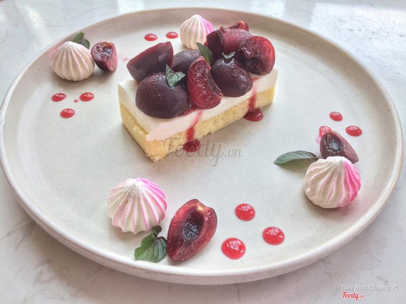 Cherry Slice 🍒 (118k)