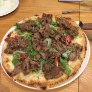 pizza 4p