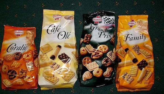 Shop BiBi - Bánh Kẹo Xách Tay - Shop Online