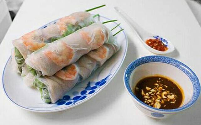 Kim Thoa Store - Ăn Vặt Online