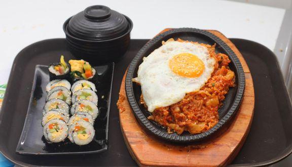 Seoul Thanh Hóa - Nhà Hàng Hàn Quốc