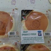 bánh phô mai Ông già Hàn Quốc thơm ngon đây ạ :3, bao chất lượng và giá cả nha mn