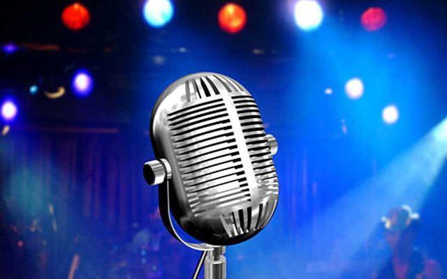 Ngân Anh - Bi A & Karaoke