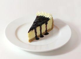 Cheesecake Ngon - Điện Biên Phủ (nghỉ luôn)