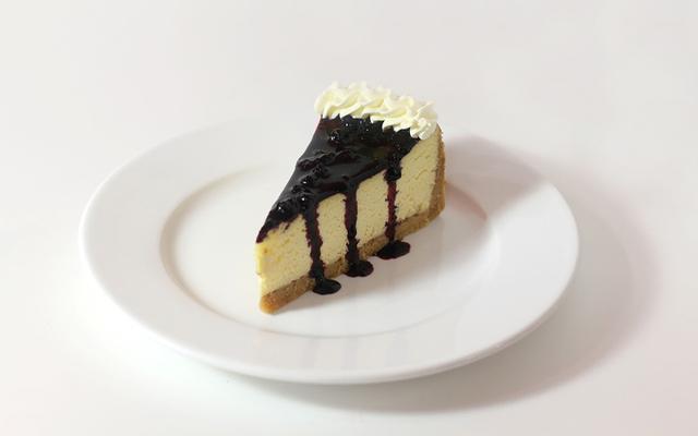 Cheesecake Ngon - Điện Biên Phủ