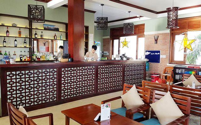 Xin Chào Restaurant - Cafe & Bar