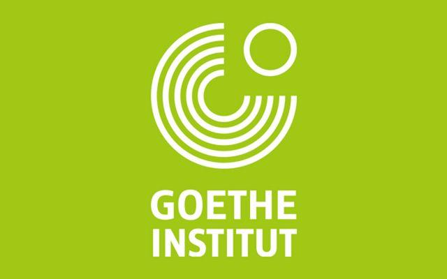 Viện Tiếng Đức Goethe Institut