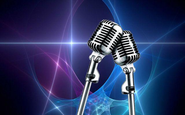 Nguyệt Linh Karaoke