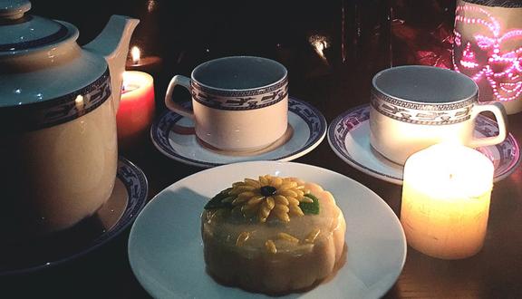Little Purrmaid Bakery - Shop Online