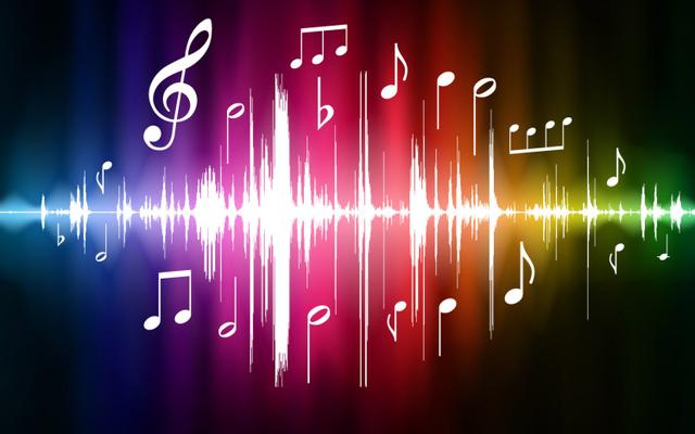AZ68B Karaoke
