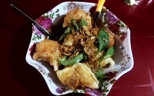 Há Cảo Trần Lê