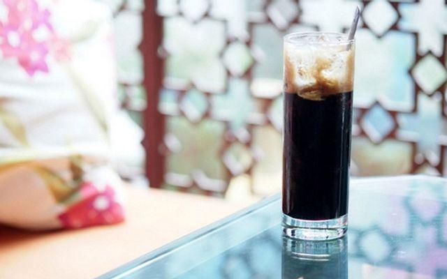 Ngọc Phương Cafe