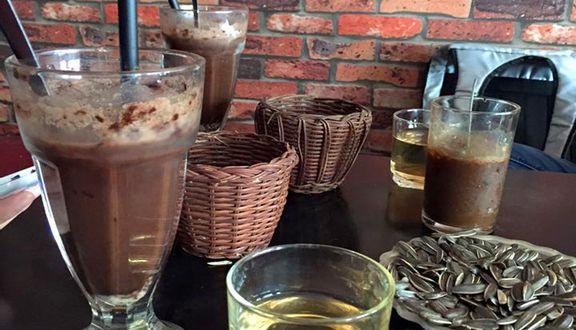 46 Cafe