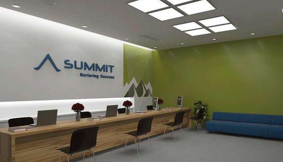Summit Education