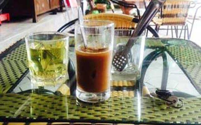 Thiện Trang Cafe & Karaoke