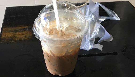 Ngọc Oanh Cafe