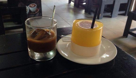 Milano Coffee - Tự Phước