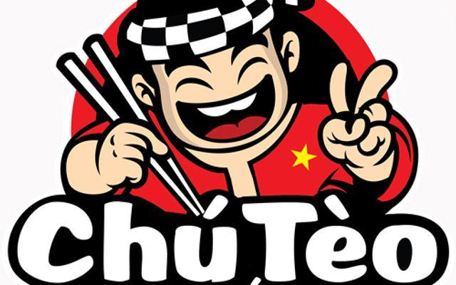 Chú Tèo Buffet Nướng 99K - 955 Hậu Giang