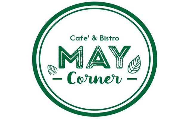 May Corner - Cafe & Bistro