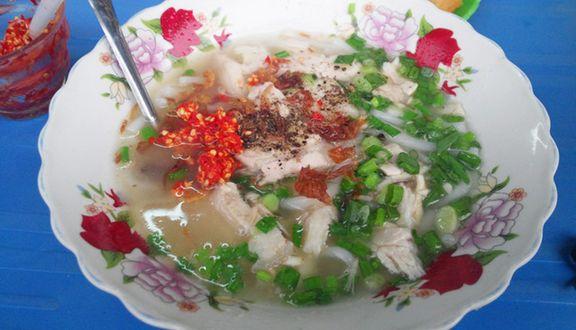 Quán Sông Hương - Bún Bò & Bánh Canh Bột Gạo